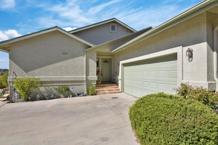 2549 Carolyn Cove, Prescott, AZ 86301
