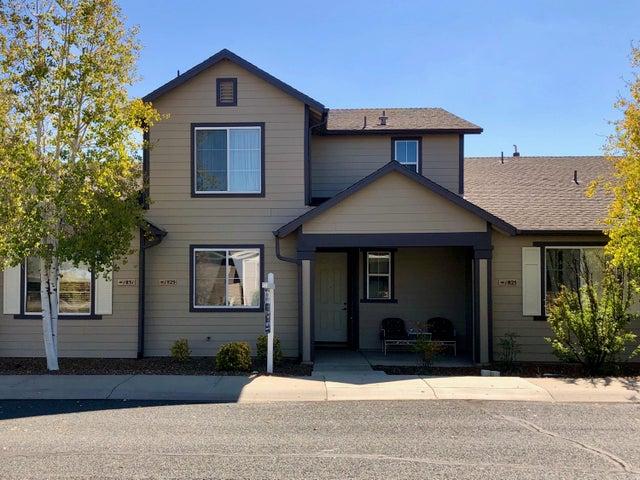 1829 N Fence Line Dr, Prescott Valley, AZ 86314