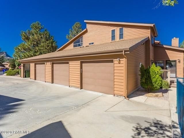 232 Creekside Circle, A7, Prescott, AZ 86303