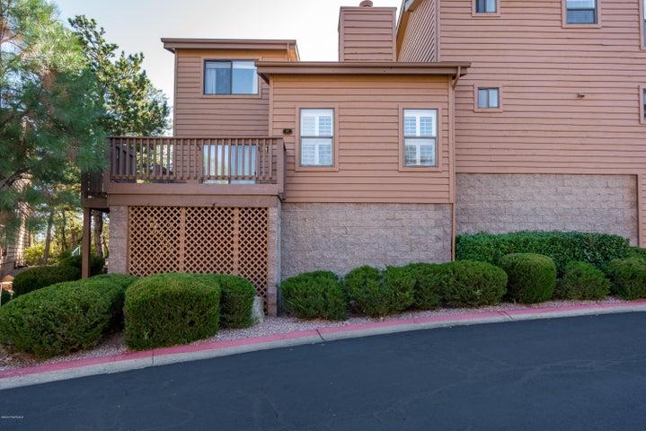 224 Creekside Circle, D, Prescott, AZ 86303