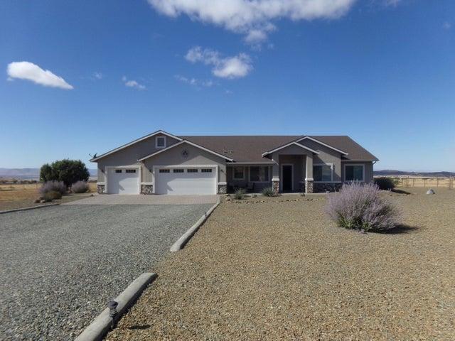 9120 N Whitney Way, Prescott Valley, AZ 86315