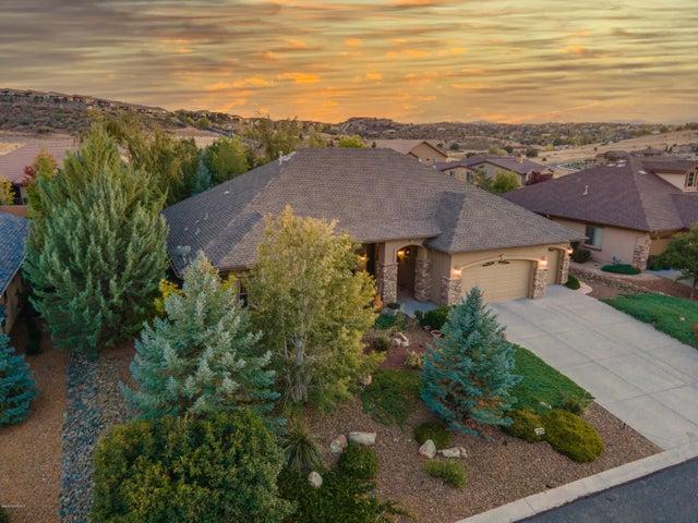 375 Bloomingdale Drive, Prescott, AZ 86301