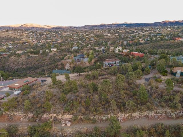 2406 Nolte Drive, Prescott, AZ 86301
