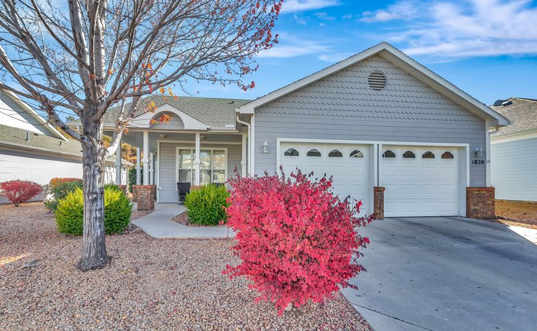 1820 E Mulberry, Prescott Valley, AZ 86314