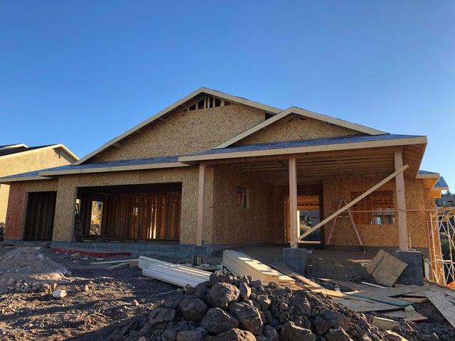 2910 Brooks Range, Prescott, AZ 86301