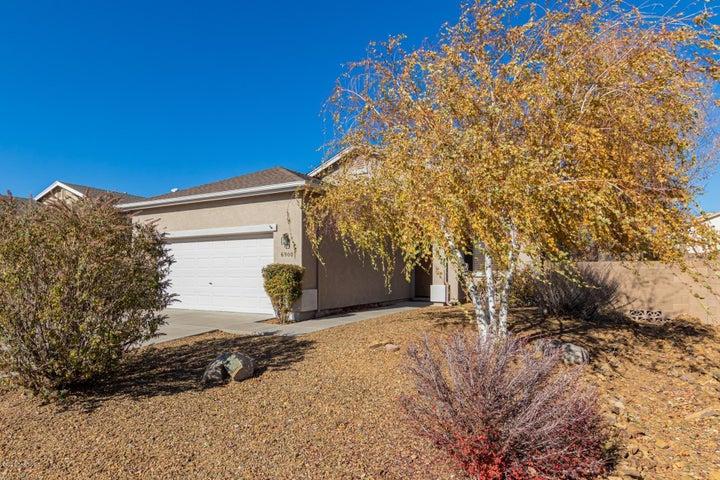 6900 E Elbrook Avenue, Prescott Valley, AZ 86314
