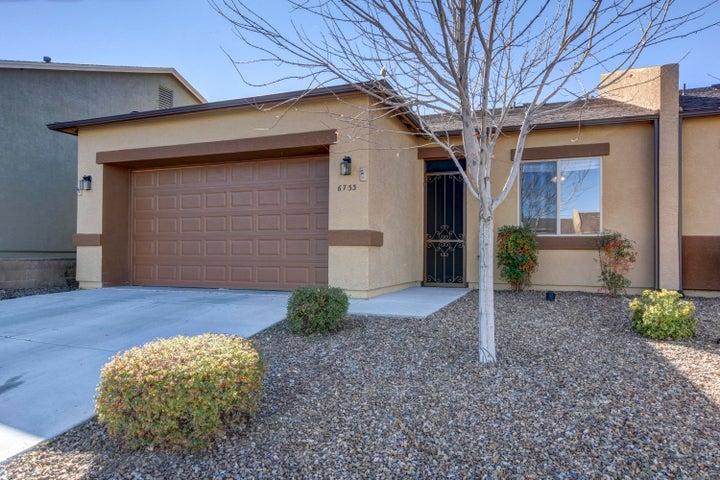 6733 E Arden Court, 5, Prescott Valley, AZ 86314