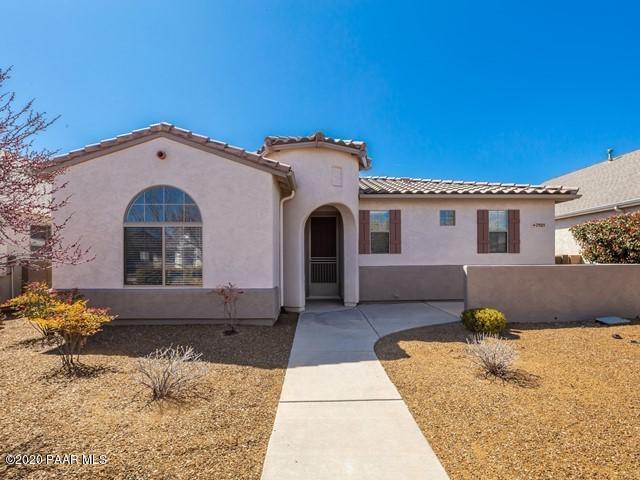 7925 Knots Pass, Prescott Valley, AZ 86314