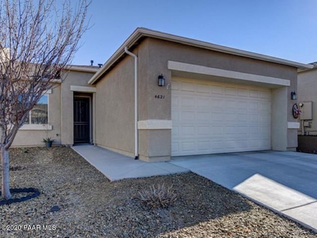 4621 N Ainsley Way, 5, Prescott Valley, AZ 86314