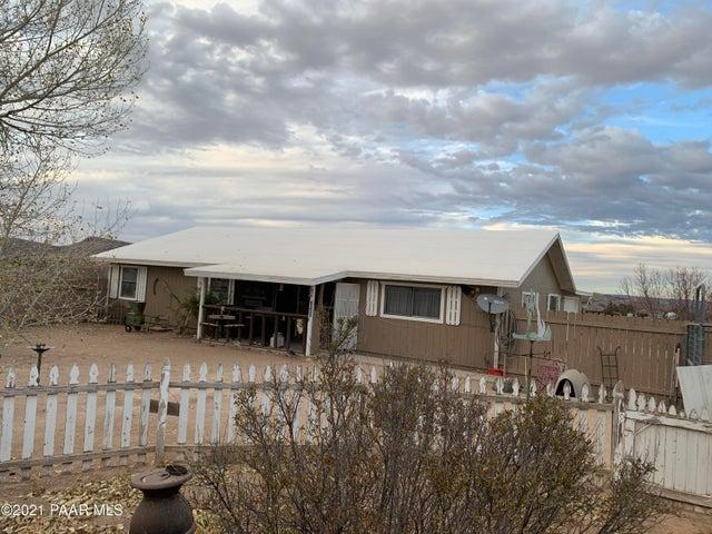 1980 N Road 3, Chino Valley, AZ 86323
