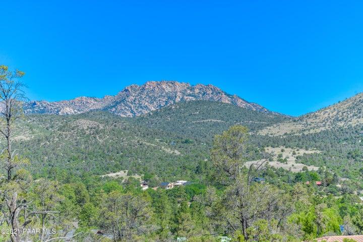 00 W Shadow Valley Ranch, Prescott, AZ 86305