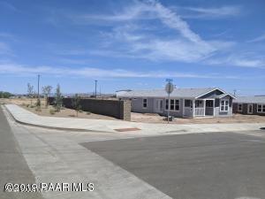 807 Alderwood Way, Chino Valley, AZ 86323