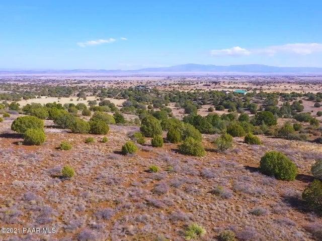3850 W Longbranch Trail, Prescott, AZ 86305