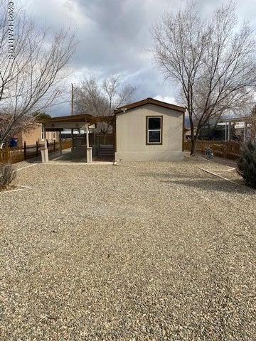 4375 E Katie Circle, Prescott Valley, AZ 86314