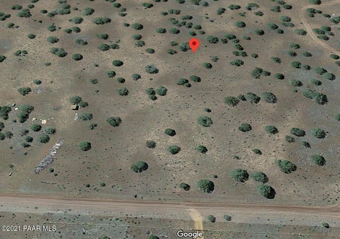 2660 Rincon Place, Ash Fork, AZ 86320