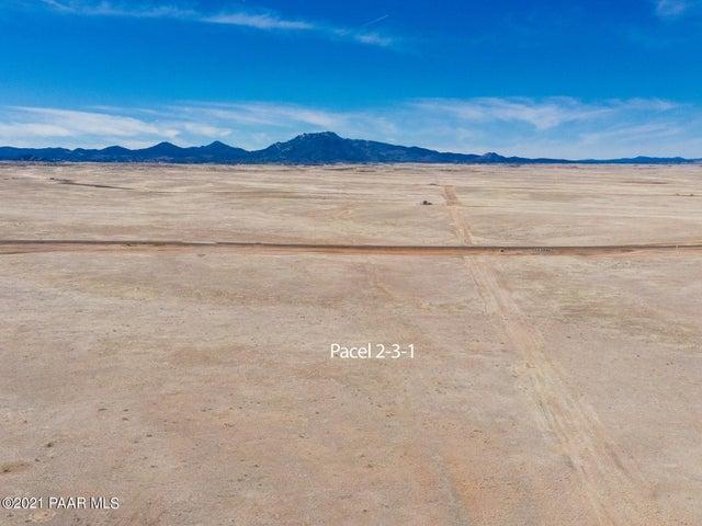 0 Copperfield 2-3-1, Prescott Valley, AZ 86315