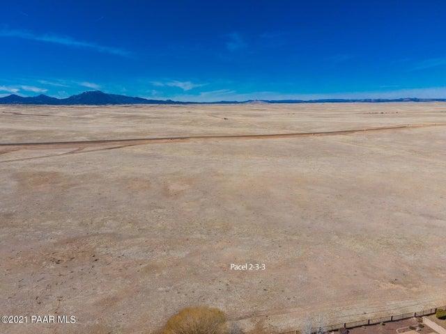 0 Copperfield 2-3-3, Prescott Valley, AZ 86315