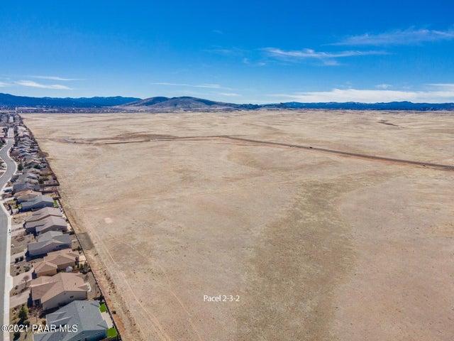 0 Copperfield 2-3-2, Prescott Valley, AZ 86315