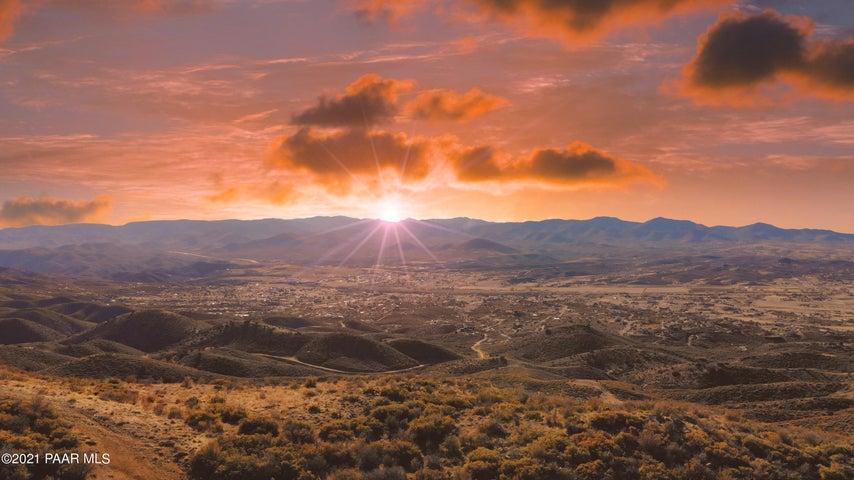 0 Cherry Hills Ranches, Dewey-Humboldt, AZ 86327