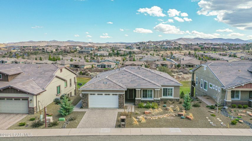 1223 S Lakeview Drive, Prescott, AZ 86301