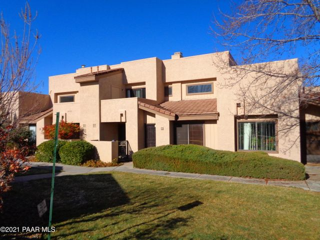 2170 S Resort Way, B, Prescott, AZ 86301