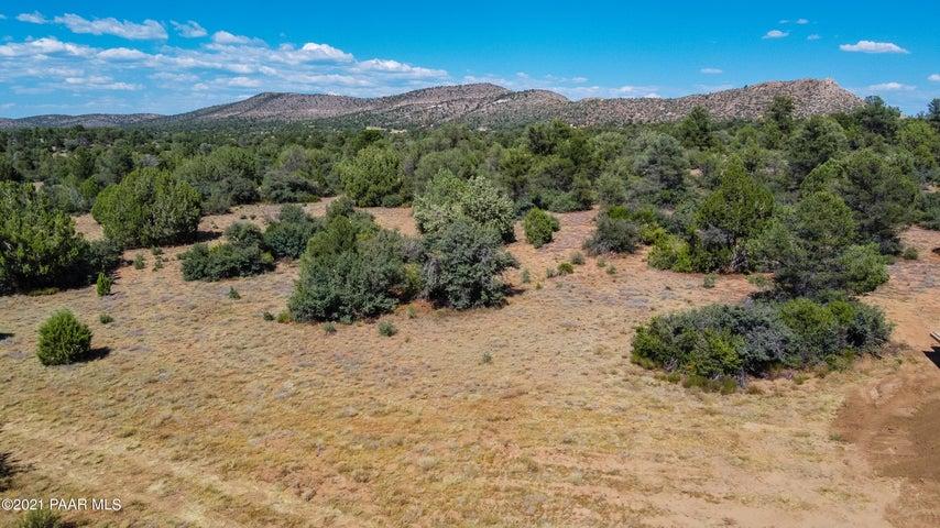 5092 W Ethan Trail, Prescott, AZ 86305