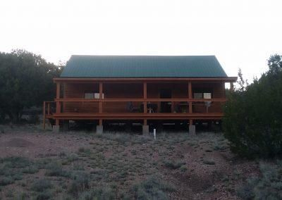890 Sierra Verde Ranches, 18, Seligman, AZ 86337