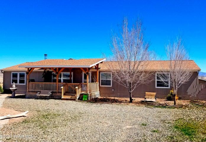 1375 Colorado Way, Chino Valley, AZ 86323