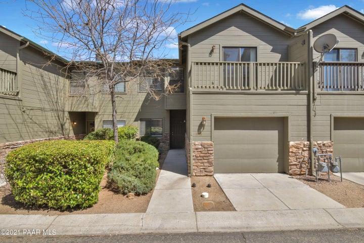 1143 Mary Drive, Prescott, AZ 86305