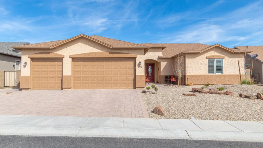 6472 E Alwick Way, Prescott Valley, AZ 86314