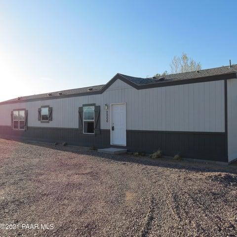 2006 E Road 2 North, Chino Valley, AZ 86323