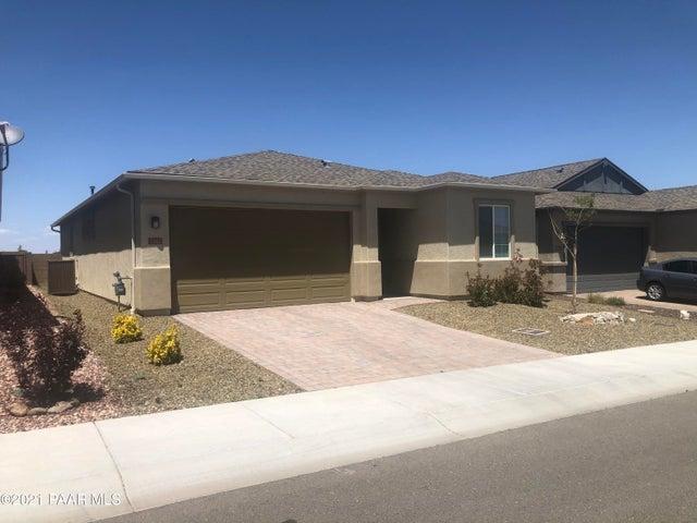 1382 Starling Street, Prescott, AZ 86301