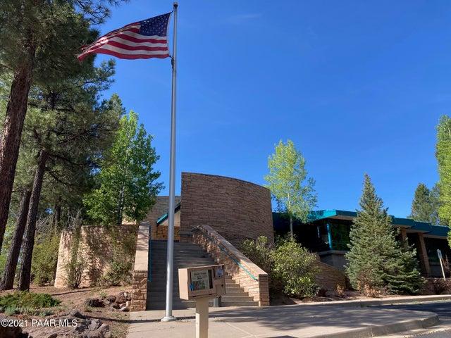 1751 S Thompson Street, Flagstaff, AZ 86001