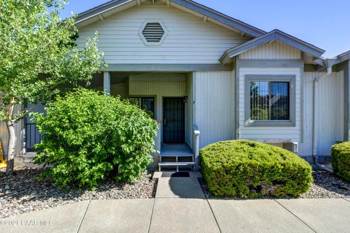3099 Peaks View Lane, 4f, Prescott, AZ 86301
