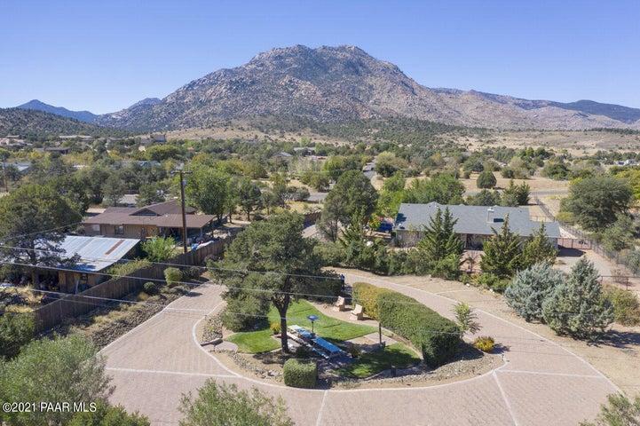 7405 N Williamson Valley Road, Prescott, AZ 86305