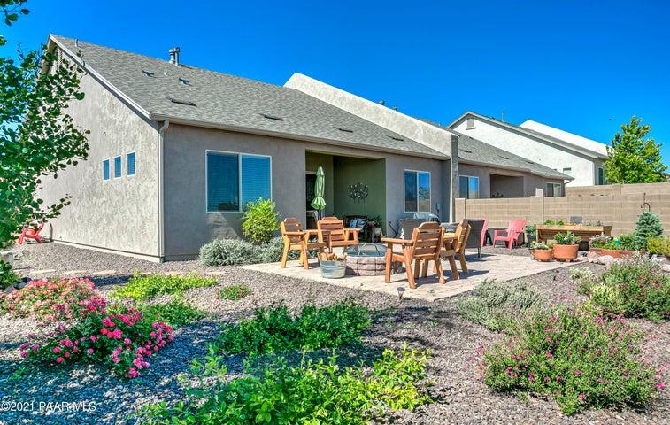 6162 E Thayer Street, Prescott Valley, AZ 86314