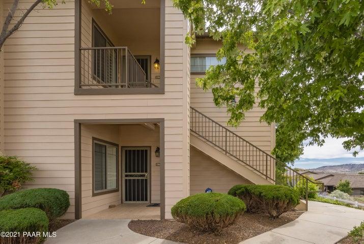 1975 Blooming Hills Drive, 216, Prescott, AZ 86301