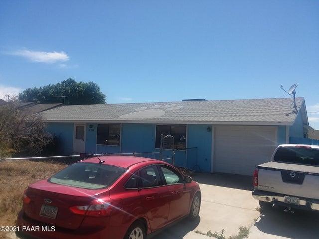 4500 E Sauter Drive, Prescott Valley, AZ 86314
