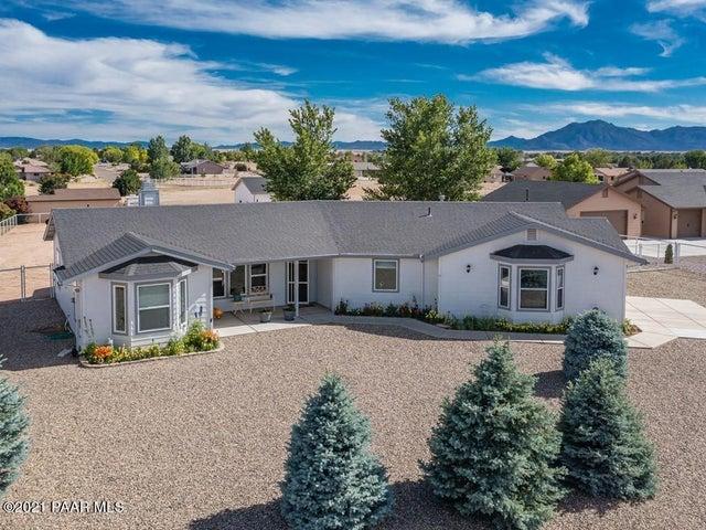 1945 E Road 1 South, Chino Valley, AZ 86323
