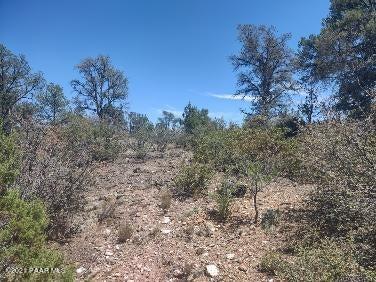 12215 El Capitan Way