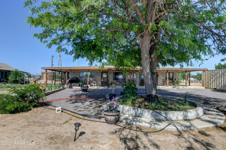 525 W Road 1 S, Chino Valley, AZ 86323