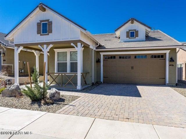 1502 Varsity Drive, Prescott, AZ 86301