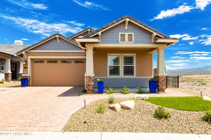 1500 Varsity Drive, Prescott, AZ 86301