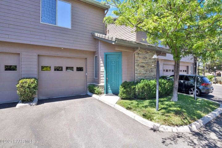 1755 Rustic Timbers Lane, 215, Prescott, AZ 86303
