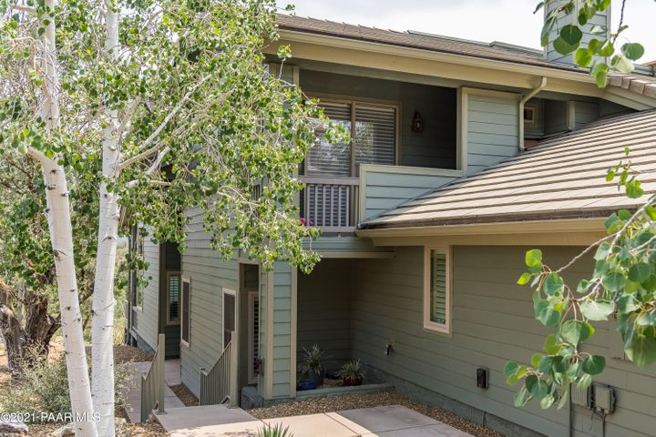 661 Crosscreek Drive, Prescott, AZ 86303