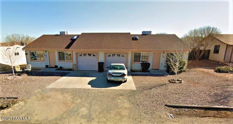 7021 E Galaxy Way, Prescott Valley, AZ 86314