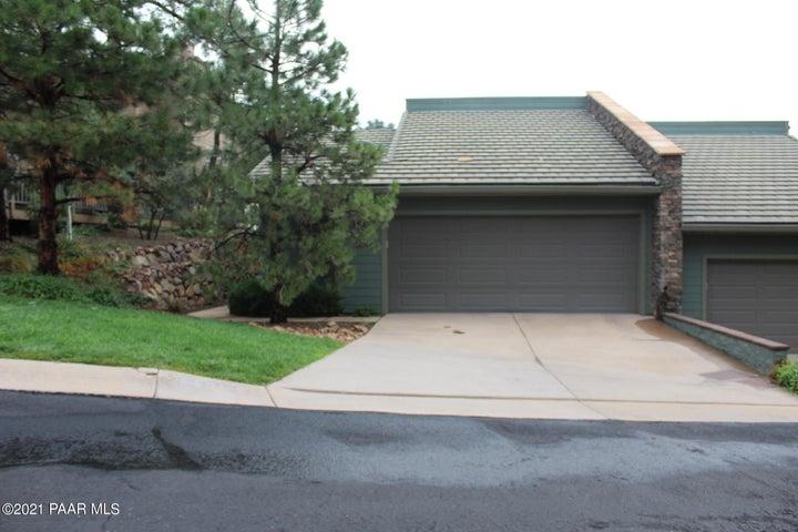 701 Babbling Brk, Prescott, AZ 86303
