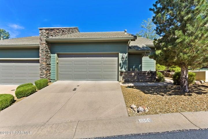 1950 Lazy Meadow Lane, Prescott, AZ 86303