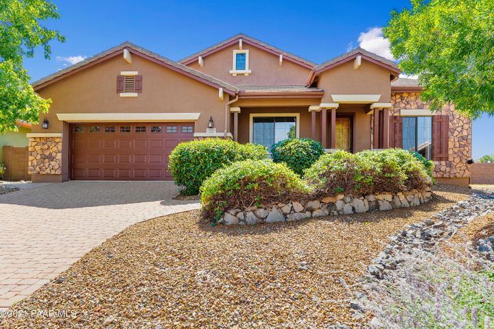 2900 Janice Court, Prescott, AZ 86301