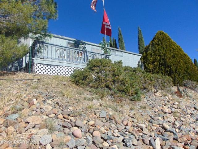 5225 N Hondo Drive, 9, Prescott Valley, AZ 86314